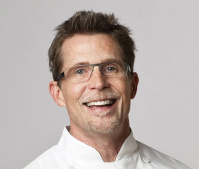 Rick Bayless, © Austin FOOD & WINE Festival