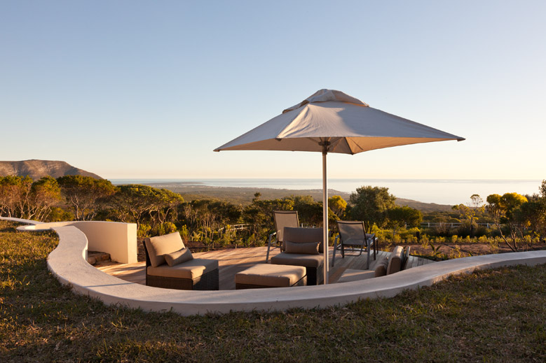 Gallery: Grootbos Private Nature Reserve, South Africa