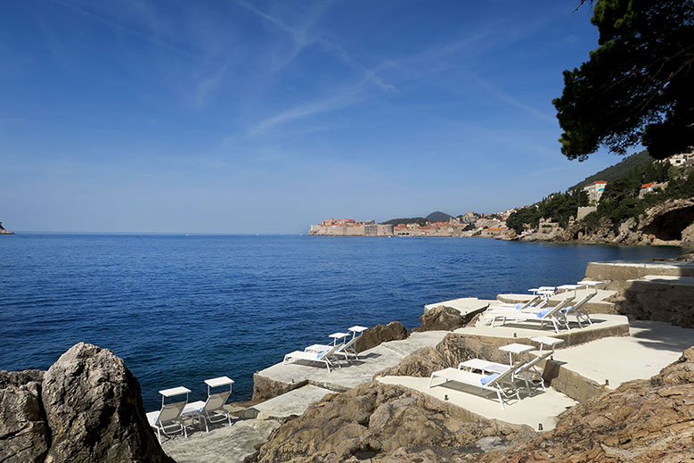 Dubrovnik's Best Hideaways