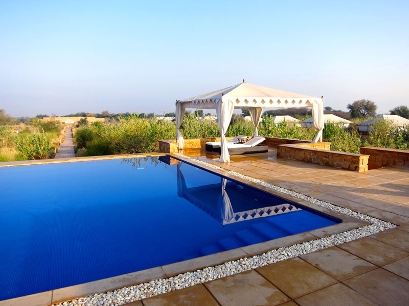 Rajasthan India Hotels In Jaipur And More