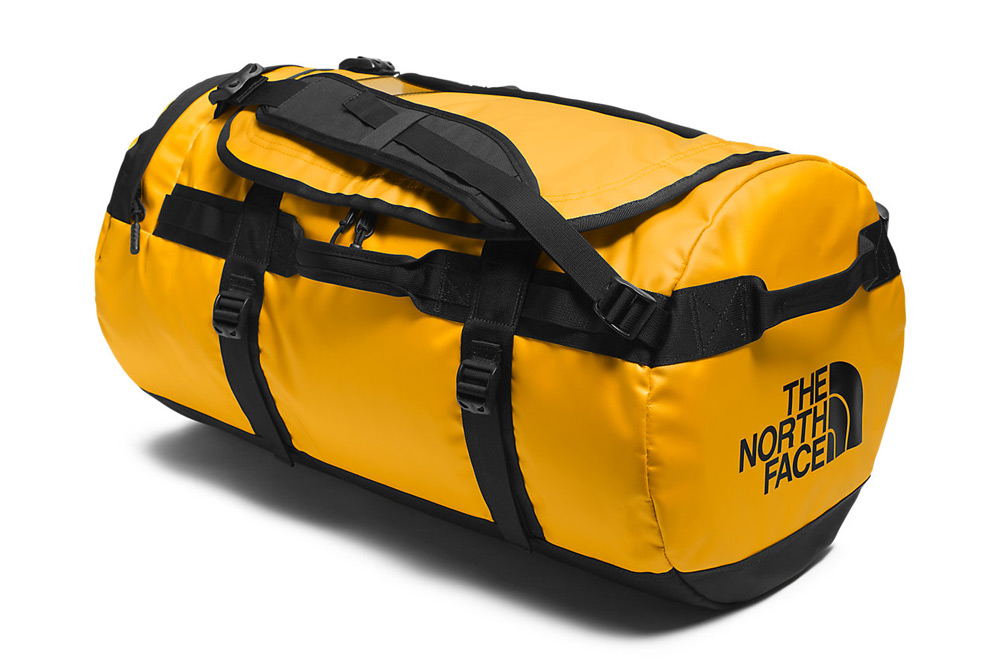 North Face Base Camp Duffel - Medium